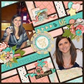 Kendall_BirthdayGlam.jpg