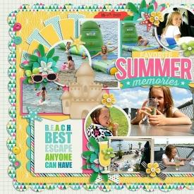 Summer_memories_copy.jpg