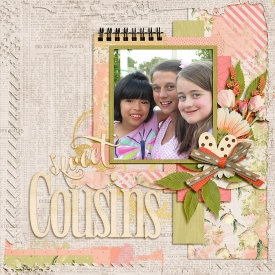 Sweet_Cousins_aprilisa_PP22_700.jpg