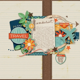 Travel7001.jpg