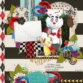 Wonderland_copy.jpg