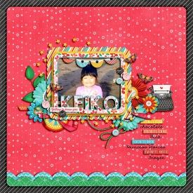 chocochoco-Keiko-700.jpg