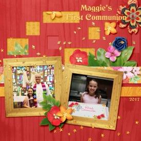 maggie-first-communion-web.jpg