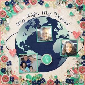 my-life-my-world-web.jpg