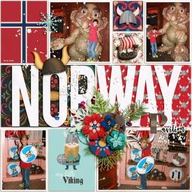 norwayas1-700.jpg