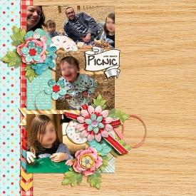 picnic-.jpg