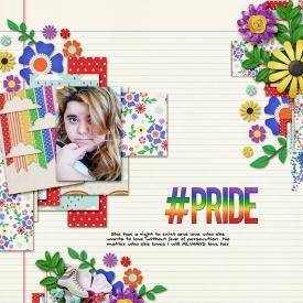 pride700.jpg