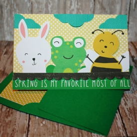 springcard1.jpg
