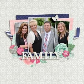 2014-08-22-Family.jpg