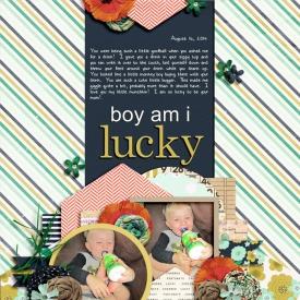Boy-Am-I-Lucky.jpg