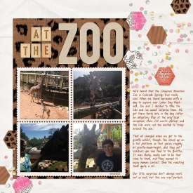 Cheyenne-Mtn-Zoo.jpg