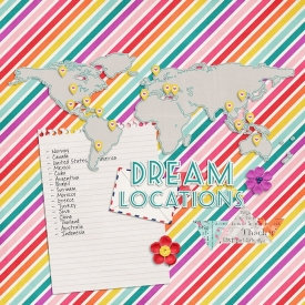 Dream_locations700.jpg