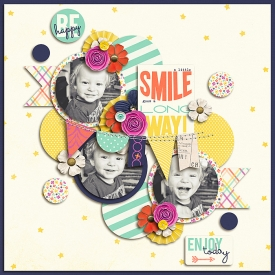 SmileSSDSB700.jpg