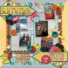 Summer-Shows-to-upload.jpg