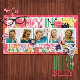 carinak-alittlegypsy-layout002.jpg
