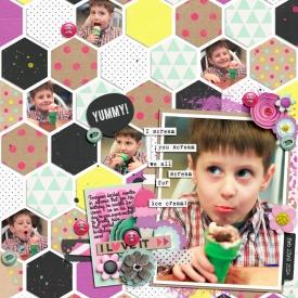 icecream-web2.jpg