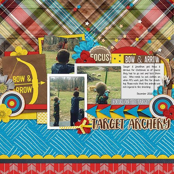 16_12-Target-Archery---Sawyer