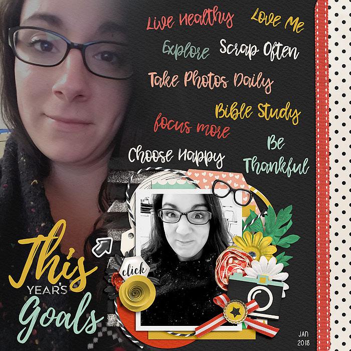 2018_JAN_Goals_WEB