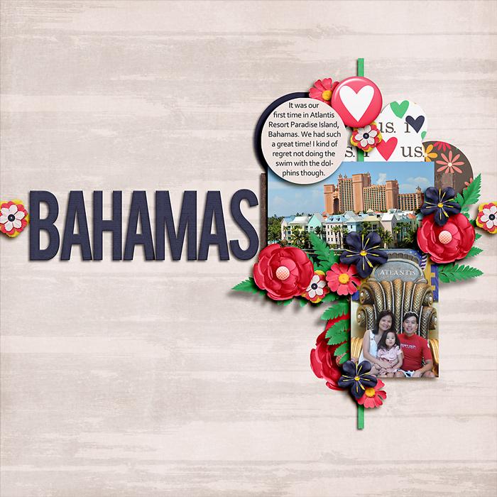 Bahamas_leah
