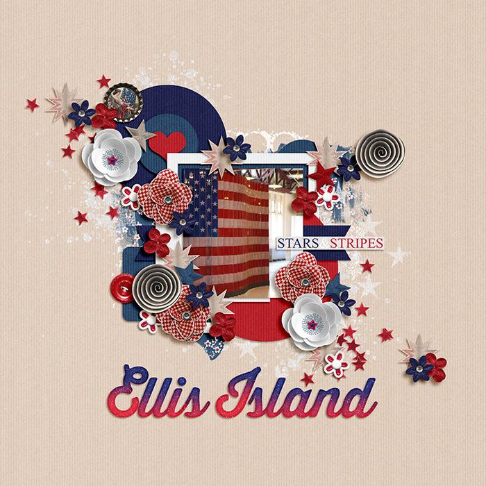 http://www.sweetshoppecommunity.com/gallery/showphoto.php?photo=430612&title=ellis-island&cat=500
