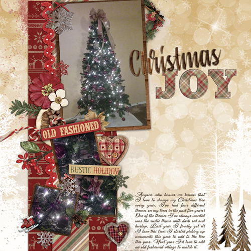 Dec_-_20_-_Christmas_Joy