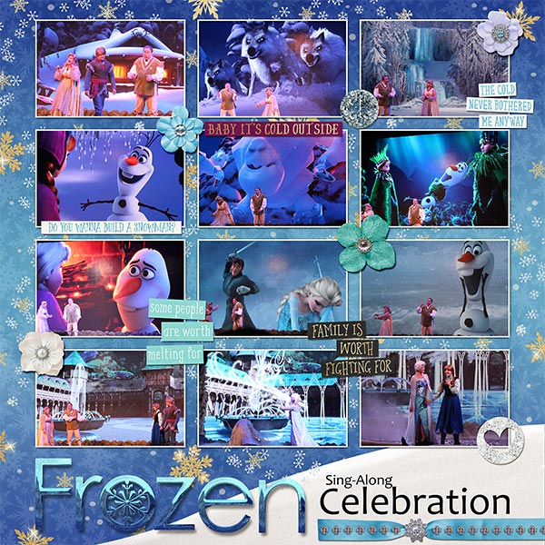 HS_FrozenSingAlong_17