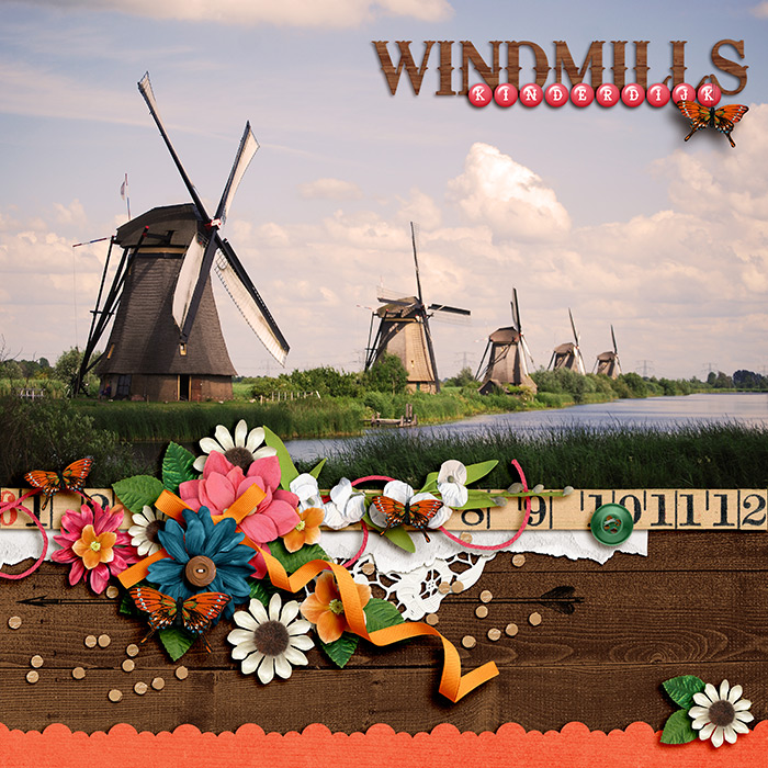 http://www.sweetshoppecommunity.com/gallery/showphoto.php?photo=437019&title=windmills-kinderdijk&cat=500