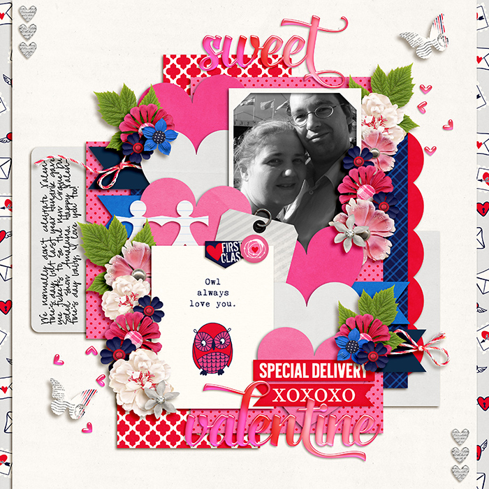 http://www.sweetshoppecommunity.com/gallery/showphoto.php?photo=410863&nocache=1