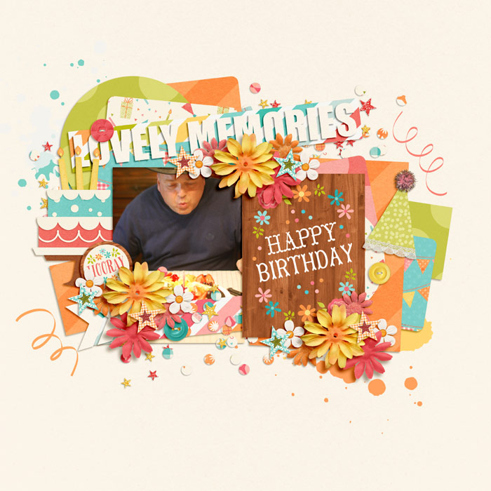 http://www.sweetshoppecommunity.com/gallery/showphoto.php?photo=406797&nocache=1