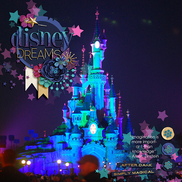 http://www.sweetshoppecommunity.com/gallery/showphoto.php?photo=416867&title=disney-dreams&cat=500