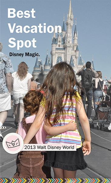 ad_Challenge_Disney_2013Web