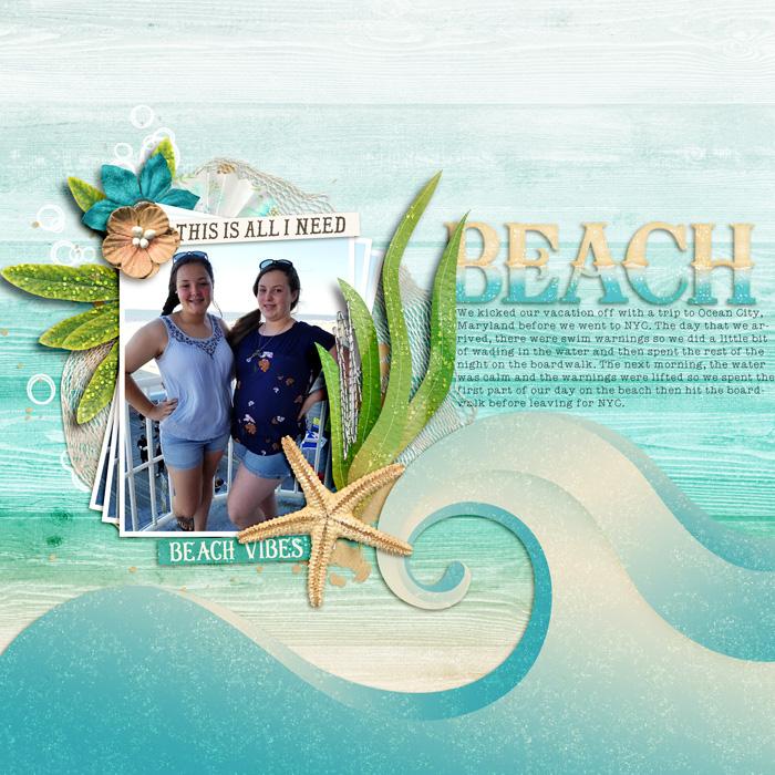 beachsm1