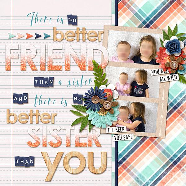 better-sister