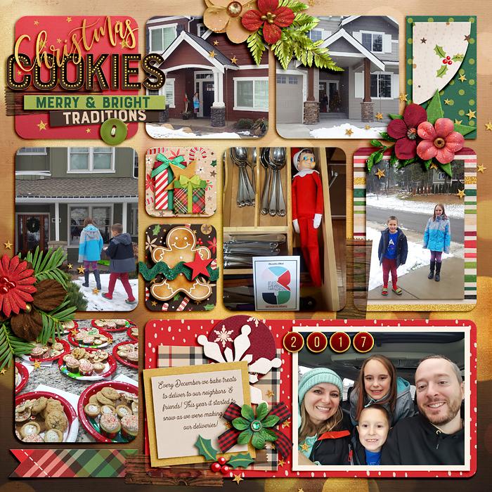 Christmas Cookies pg2