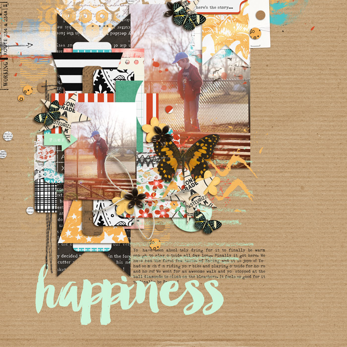 http://www.sweetshoppecommunity.com/gallery/data/679/clivesay_happiness_marbingo6.jpg