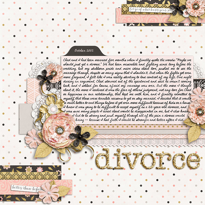 Divorce sweet shoppe gallery - Divorce shoppe ...