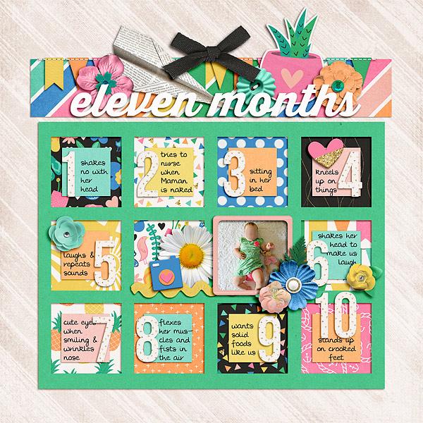 eloise11-months