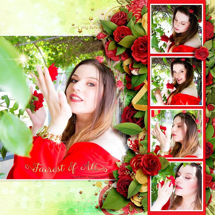 me_roses