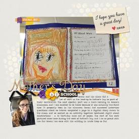 05-17-2017_mothersday-school-smlA.jpg