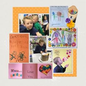 05-17-2017_mothersday-school-smlB.jpg