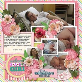 05_10-Abby_Welcome-Baby-Girl.jpg