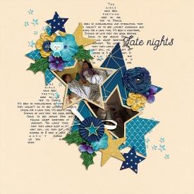 0615_late-nights.jpg