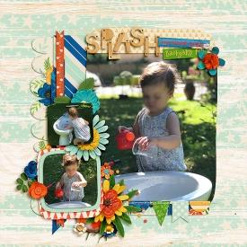 0627-splash-bidet.jpg