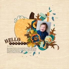 0902-hello-pumpkin.jpg