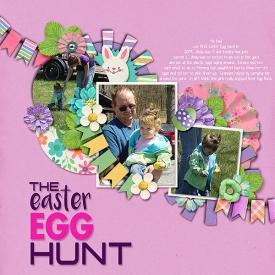 09_04-Easter-Egg-Hunt_Abby.jpg