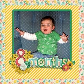 11-12-5-8-months-old.jpg