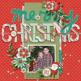11_12-Merry-Christmas_David.jpg