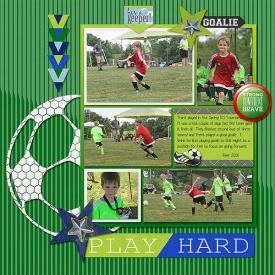 18-06_Goalie_Trent.jpg