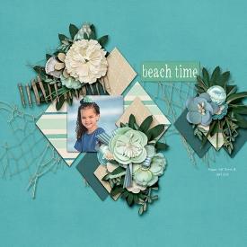 18_04-Beach-Time-Reagan.jpg