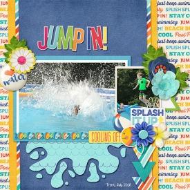 18_07-Jump-In-_-Trent.jpg